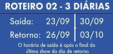 Roteiro 02 - 3 Dia´ria_Prancheta 1.png