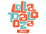 excursão pra lollaplaooza brasil 2019 saindo de Belo Horizonte