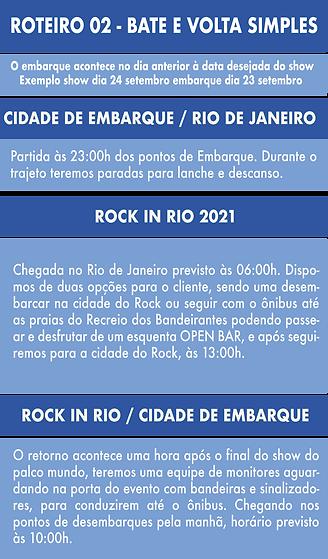 Roteiro 01 - Simples_Prancheta 1.png