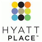 hyatt_place.png