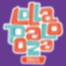 lollapalooza-26-07-2019-33fd1c92c5235376
