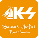 KS beach logo.png