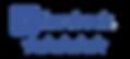 facebook-reviews-720x326.png