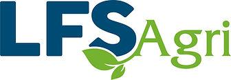 LFS_Agri_Logo.jpg