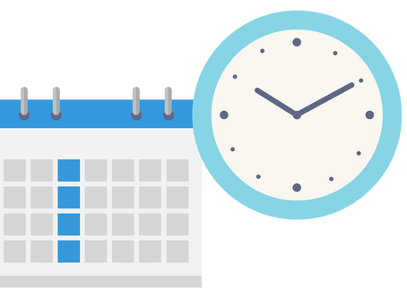 The Best Email Send Time for Your Newsletter