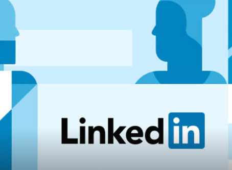 Supercharge your LinkedIn to drive new business!