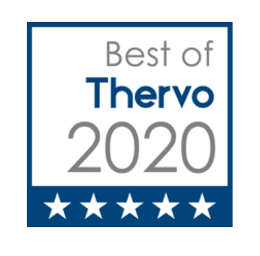 Best of 2020 Thervo.png