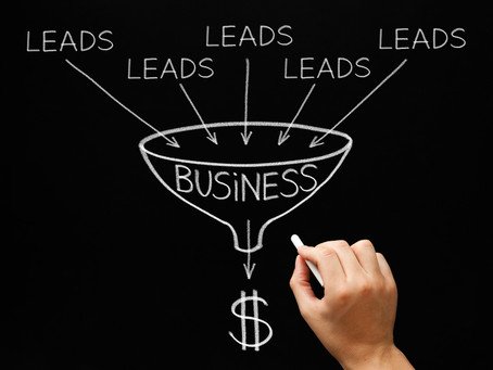 7 PROVEN WAYS TO GENERATE NEW LEADS FOR YOUR LOCAL BUSINESS