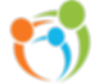Logo- Upload.png