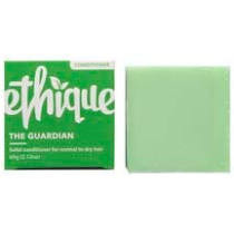 Ethique conditioner bar review