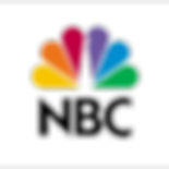 140506nbc-logo1_edited.png