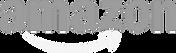 Amazon-Logo%20(1)_edited.png