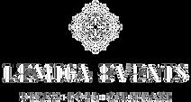 main-logo-black_edited.png