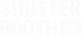 SB-Logo-(White) (1).png