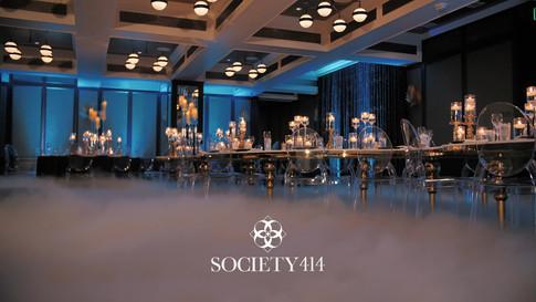 Society 414 - mystery dinner.00_00_15_19