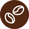 Kaffee.webp