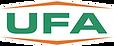 logo-ufa.png