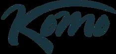 cropped-komo_logo.png.webp