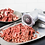 Thumbnail: Meat Mincer Complete Package