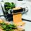 Thumbnail: Lasagna Roller