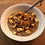 Thumbnail: Red Deer River Cereal