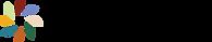 nutrimill logo.png