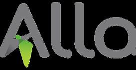 Allo_Logo_CMYK_Sub-Brand_Logo_CMYK (5).png
