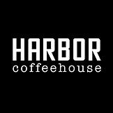 THE HARBOR NewFinal (Black).png