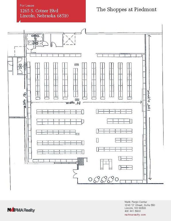 1265 S Cotner Blvd Flyer_Page_2.jpg