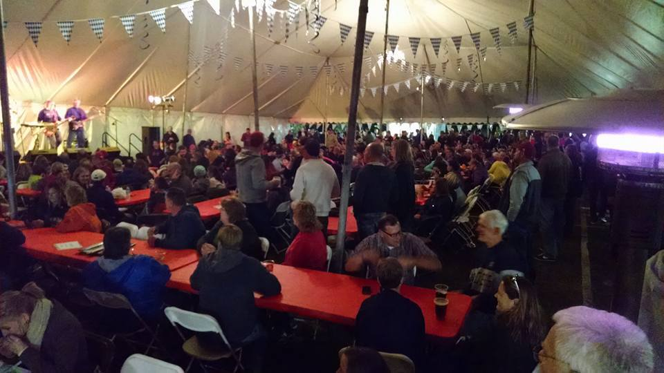 Oktoberfest_20152