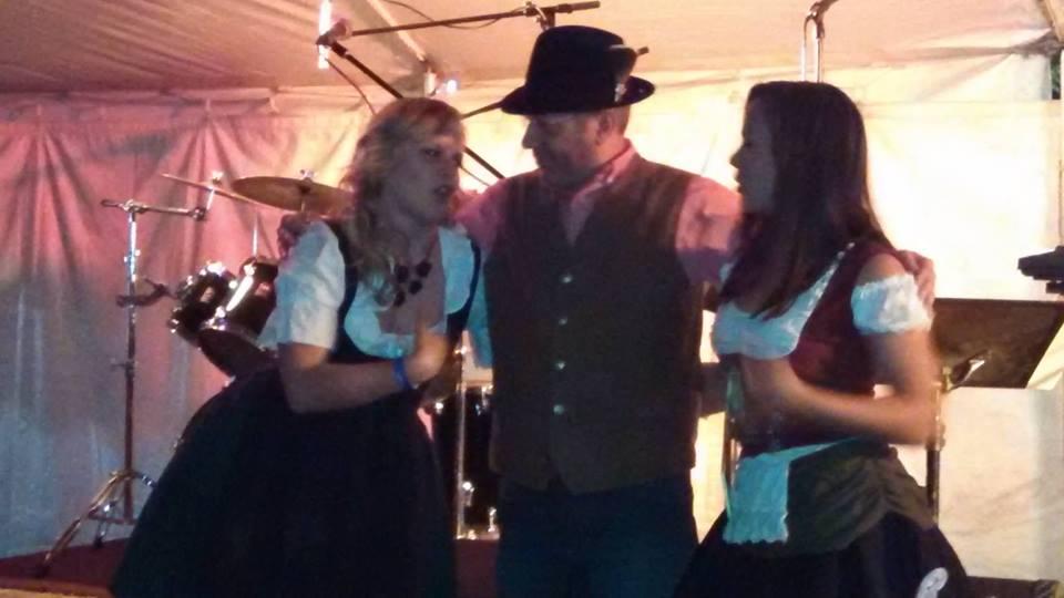 Oktoberfest_2015