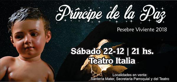 publicidad principe de la paz web.jpg