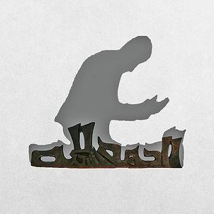 alhamdulila 2.0.jpg