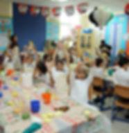 ACF School Programs