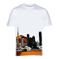 cityx.jpg