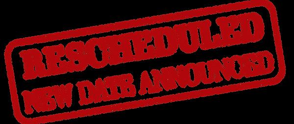 rescheduled_1_orig.png