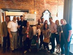 Big Green Group