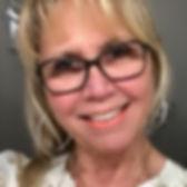 Hughes, Kathy 2020.jpg