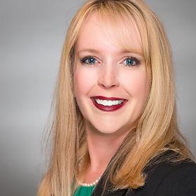 Catharine Mirabile - Board Member - From LinkedIn.jpg