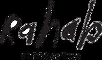 rahab-logo.png
