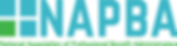 NAPBA logo.png