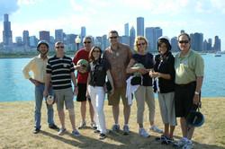 2012 Chicago - FunO-Rama