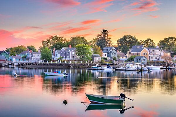 Portsmouth - boat.jpg