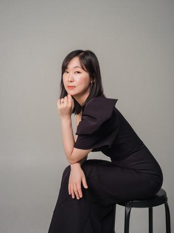 Minyoung3.jpg