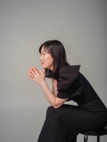 Minyoung4.jpg
