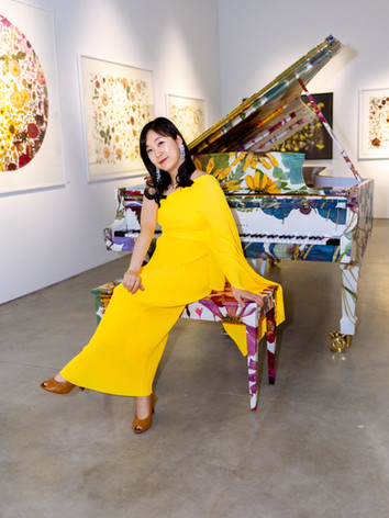 Jesus and Minyoung Flower Piano-38.jpg
