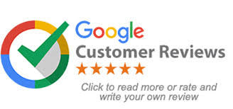 google reviews.jpeg