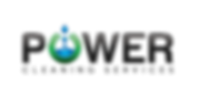 Power Cleaning Services logo_PNG.png