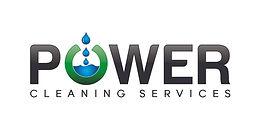 Power Cleaning Services logo_JPEG.jpg