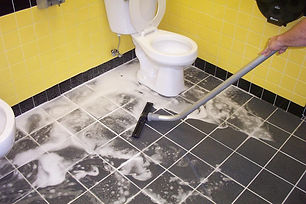 commercial-restroom-cleaning-08.jpg
